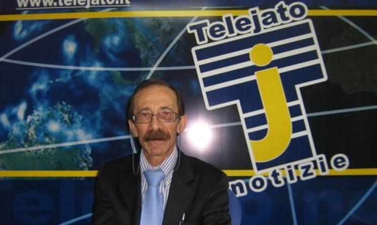 Pino Maniaci, paladino della tv antimafia infangato: