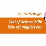 pint of science italia 2016