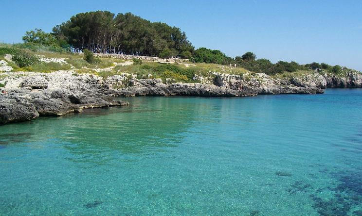 Toscana e Puglia offerte al mare ponte 2 giugno 2016