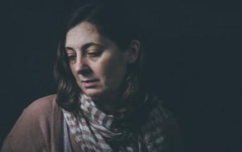 Attacchi di panico: la povertà aumenta il rischio di ansia e depressione