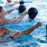 Biglietti e programma fiera del Wellness a Rimini