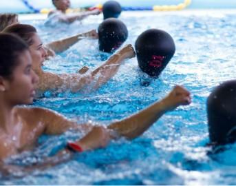 Rimini Wellness 2016: programma, biglietti e hotel, ponte del 2 giugno a ritmo di fitness