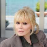 Rita Pavone intervista