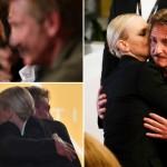 Festival di Cannes 2016 Sean Penn e Charlize Theron