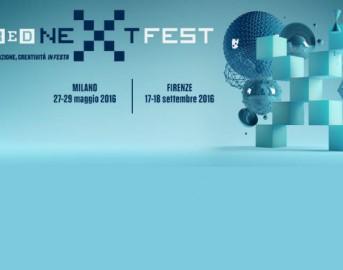 Wired Next Fest Milano 2016: dai Subsonica a Fabri Fibra, ospiti ed eventi imperdibili