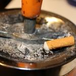 smettere di fumare effetti benefici