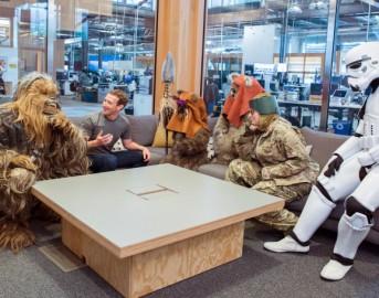 Star Wars Day 2016: 5 app e curiosità dedicate alla saga di Guerre Stellari