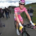 Giro d Italia 2016 risultati sedicesima tappa