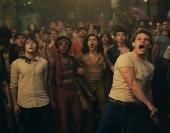 Film in uscita maggio 2016, Stonewall, in sala una produzione da 14 milioni di dollari: trailer e trama