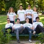 startup italia spotlime