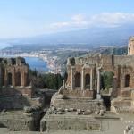 Sicilia cosa vedere in 5 giorni