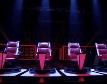 Palinsesti Rai 2016-2017: The Voice of Italy cancellato, ecco il nuovo talent