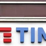 Tim roaming offerte ricaricabili