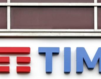 Offerte ricaricabili Tim roaming news: secondo l'UE, Europa Daily Basic è illegale