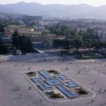 Tirana nuova attrazione turistica