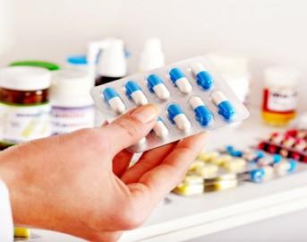 Farmaco diabete ritirato dal commercio: ecco marca e lotti interessati dal provvedimento Aifa