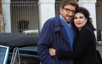 Programmi Tv stasera 22 Maggio 2016: Una pallottola nel cuore e Romanzo siciliano
