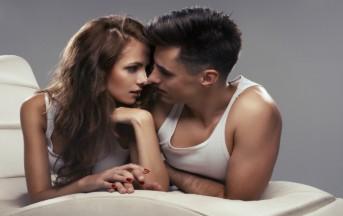 Uomini: quale tipo di donna li attrae di più? Ecco cosa dice un sondaggio