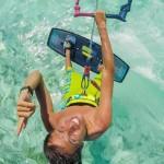 Vacanza ai Caraibi gratis