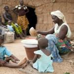 Vacanze solidali Africa 2016