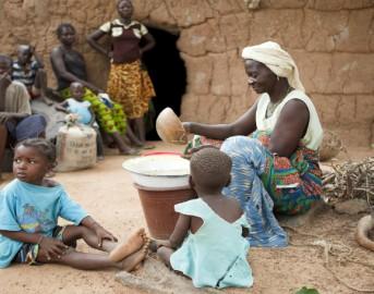 Vacanze solidali in Africa: da Humana all'associazione Franco Pini, 4 idee di viaggio che fanno bene a tutti