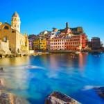 7 borghi in Liguria da visitare