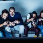 Videogiochi in uscita maggio 2016