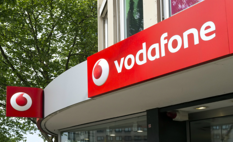 Vodafone assume 300 apprendisti