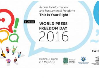 Giornata Mondiale della Libertà di Stampa: 250 anni fa la prima legge per la libera informazione