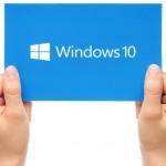 Windows 10 mobile bug