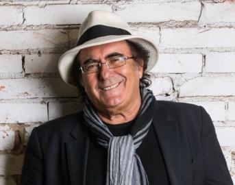 Al Bano ricoverato: l'artista potrà cantare ancora? La risposta del medico che lo ha in cura