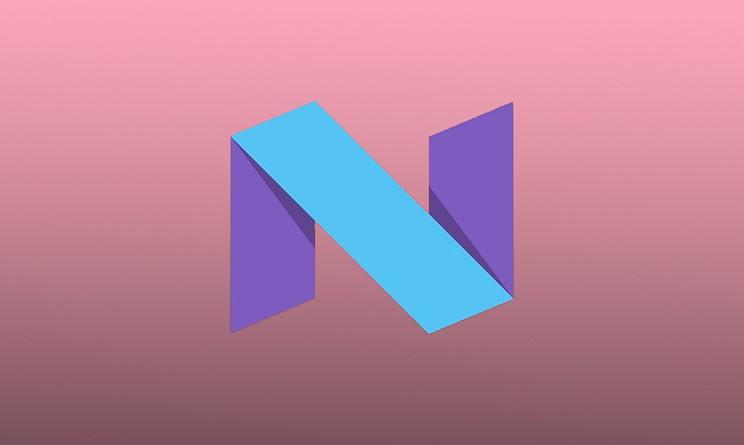 Pixel e Pixel XL, nuovi smartphone made in Google: Nexus addio?