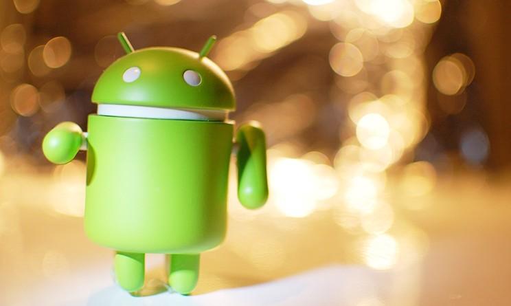 Samsung Galaxy Note 7 avrà la porta USB Type C