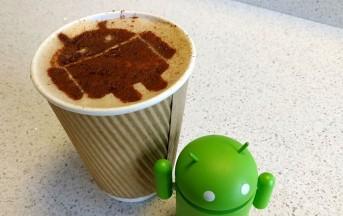 Aggiornamento Android 7.0 Nougat e 6.0 Marshmallow su Honor 8, Huawei P8 Lite e Huawei P9 Lite con TIM via OTA: ecco le ultime build italiane disponibili