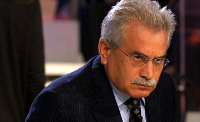 Espianto forzato di gameti, arrestato il ginecologo Antinori