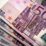 banconota da 500 €