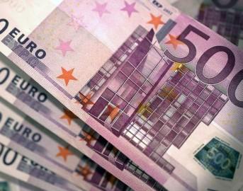 Banconota da 500 euro addio o arrivederci? Tutti i retroscena del ritiro