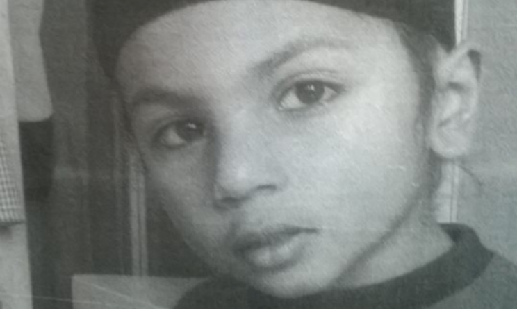 Trovato morto bimbo scomparso Mantovano