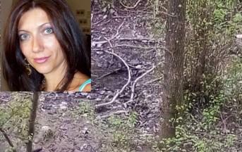 Roberta Ragusa, nuove rivelazioni sul corpo: ricerche in corso
