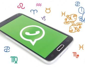 Oroscopo affinità segni zodiacali su WhatsApp: Pesci-Cancro, i comportamenti tipici da chat