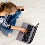 arredare casa, arredare casa online, arredare casa spendendo poco, arredamento casa online, come arredare casa online, come arredare casa con poco,