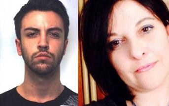 Gloria Rosboch, Gabriele Defilippi: la madre resta in carcere, rigettata istanza