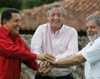 Venezuela economia, siamo alla fame vera: vi spieghiamo cosa è successo e perché