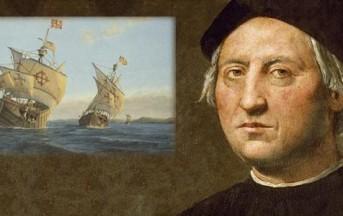 Ritrovata la lettera che Cristoforo Colombo scrisse dopo aver scoperto l'America