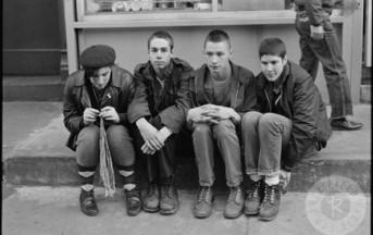 Morto John Berry, fondatore dei Beastie Boys: il secondo lutto prematuro in pochi anni