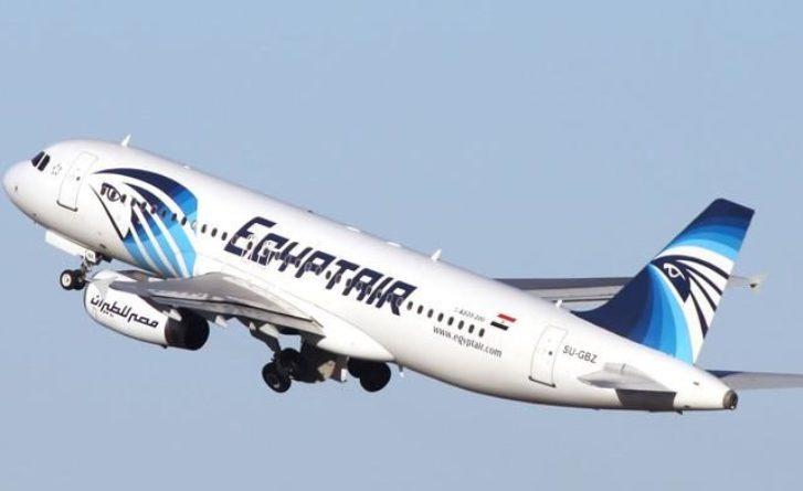 Disastro Egyptair scatole nere ultime notizie