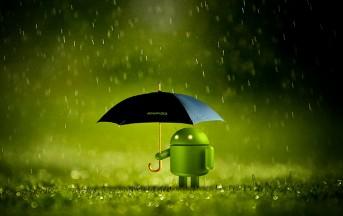 Aggiornamento Android 6.0.1 Marshmallow Samsung Galaxy Note 4, Galaxy S7, Galaxy S6, S6 Edge Vodafone Italia: download build N910FXXS1DPE7 ultime news