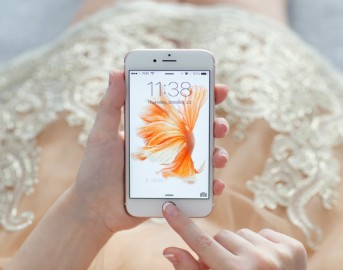 iPhone 7 uscita prezzo news: caratteristiche tecniche e rumors