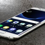 iPhone SE Vs Samsung Galaxy S7 Vs Huawei P9 Lite