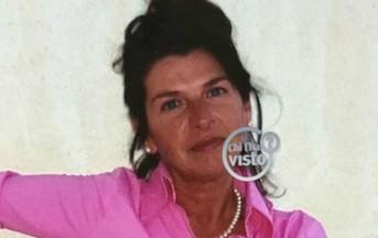 Omicidio Isabella Noventa: stordita prima di essere uccisa, emergono due prove schiaccianti